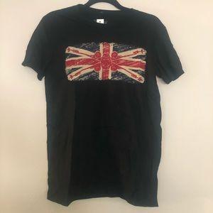 Star Wars Celebration Europe T Shirt NWT